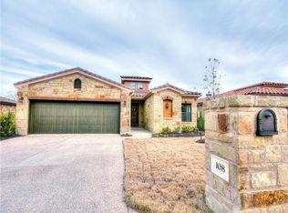 108 Cedar Glen Cv , Austin TX