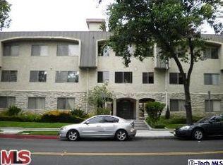 377 W California Ave Apt 2, Glendale CA