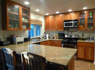 3101 Lake Forest Rd # 229, Tahoe City CA
