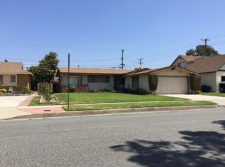 8481 Carnation Dr , Buena Park CA