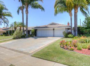 13851 Judy Anne Ln , Santa Ana CA