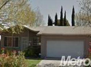 6922 Kermit Ln , Stockton CA