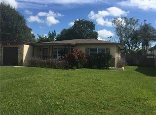 5325 59th Way N , Kenneth City FL