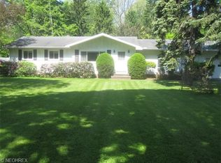6780 Morley Rd , Painesville OH