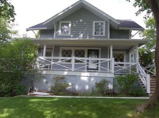 9 Noonatch Rd , Westerly RI