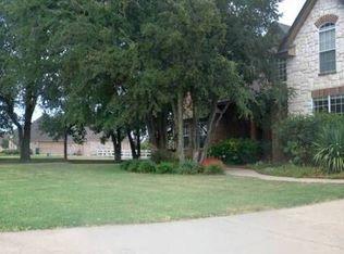 800 Lakeview Blvd , Denton TX