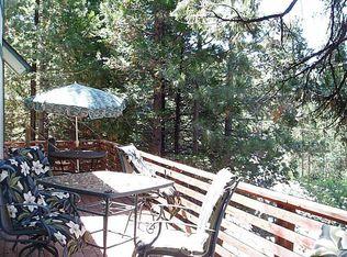 215 N Grass Valley Rd, Lake Arrowhead, CA 92352 | Zillow