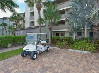 6236 Midnight Pass Rd Apt 105, Sarasota FL