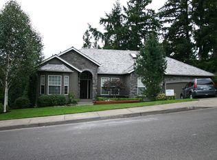 2105 Ridgebrook Dr , West Linn OR