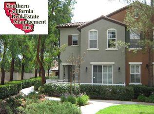 28138 Ashbrook Ln , Valencia CA