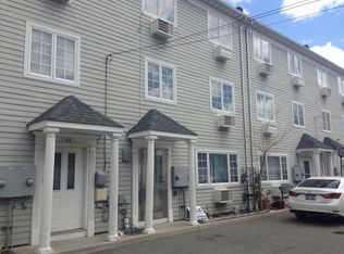 197 Beach 95th St , Broad Channel NY