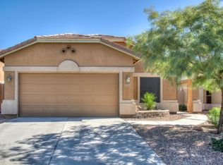 33517 N 26th Ave , Phoenix AZ
