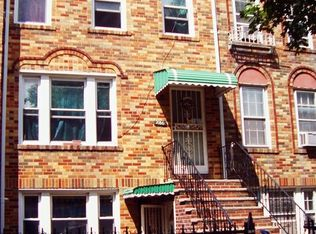 2066 Coyle St , Brooklyn NY