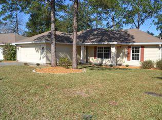 3716 NW 43rd Pl , Gainesville FL