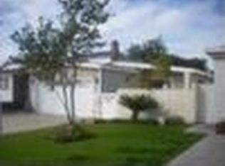1037 Avenue B , Redondo Beach CA