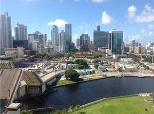 350 S Miami Ave Apt 1608, Miami FL