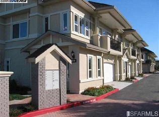 451 Laurel Ave , Hayward CA