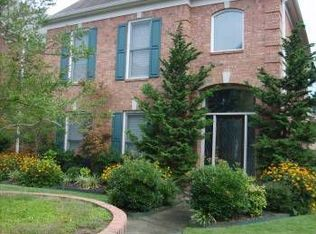 1032 S Murray Hill Ln , Memphis TN