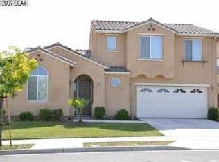 5601 McFarlan Ranch Dr , Antioch CA