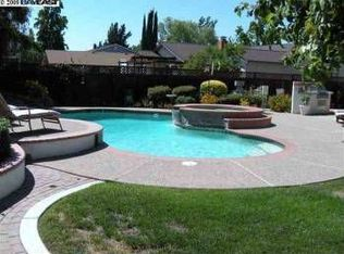 4251 Guilford Ave , Livermore CA