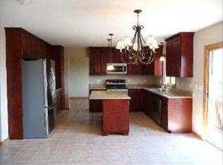 9049 Liscanor Ave , Mokena IL