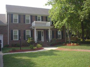 3749 Hardwick Ter , Chesapeake VA