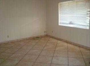 6232 W Crittenden Ln , Phoenix AZ