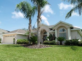 22 Leaver Dr , Palm Coast FL