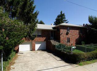 Ellen rosen real estate agent in bronxville trulia for 3750 hudson manor terrace