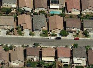 5027 Naff Ridge Dr , Las Vegas NV