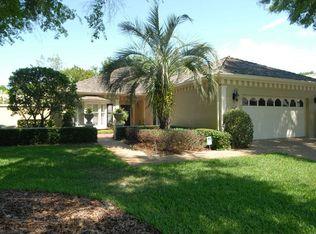 6061 Lexington Park # 900, Orlando FL