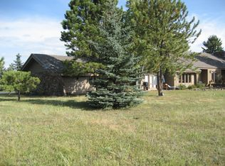 32399 Woodland Dr , Evergreen CO