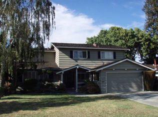 2871 Pruneridge Ave , Santa Clara CA