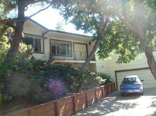 355 Phelps Rd , San Carlos CA