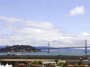 152 Lombard St Apt 703C, San Francisco CA