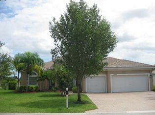 5049 NW 112th Dr , Coral Springs FL