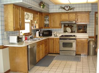 5020 Blackwater Rd , Virginia Beach VA