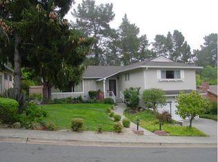 4868 Shetland Ave , Oakland CA