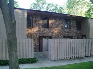 2557 Unity Ave N , Golden Valley MN