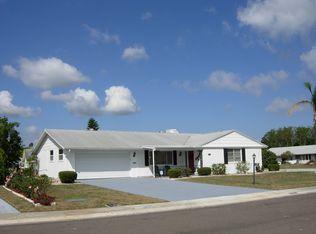 1530 Allegheny Dr , Sun City Center FL