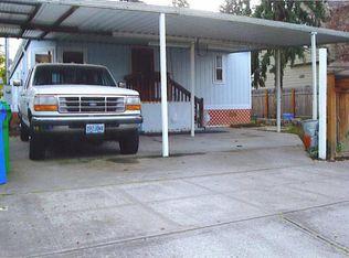7022 N Sedro St , Portland OR