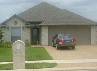 905 Crystal Dove Ave , College Station TX