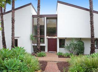 2233 Foothill Ln , Santa Barbara CA
