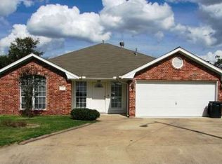 1312 Remington Ct , College Station TX
