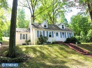 32 Woodside Ln , Boyertown PA