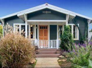 12026 Herbert St , Los Angeles CA
