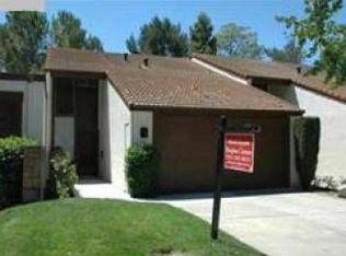 417 Tampico , Walnut Creek CA