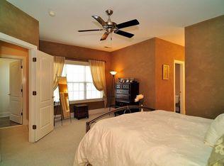 14520 Adair Manor Ct , Charlotte NC