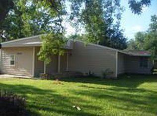5614 Kenilwood Dr , Houston TX