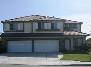 7793 La Monica St , Highland CA